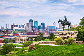 Kansas City Property Management